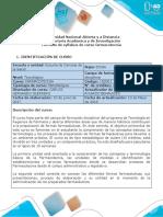 Syllabus del Curso Farmacotecnia 16-4.docx