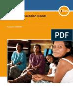 rscd-e-innovacion-social-empresarial.pdf