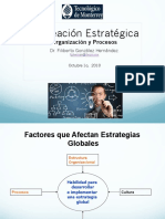 8 Procesos y Organización-01102018v3