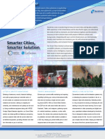 hendricks corp smart cities solution 2018-1