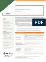 eToken-7300-PB-(EN)-A4-v16-Nov122014-web