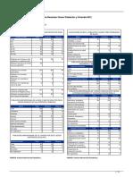 COPACABANA Ficha_Comunidades.pdf