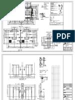 46202760-FS1&2-LB(dd).pdf