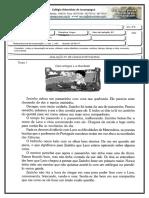 Língua Portuguesa (1)