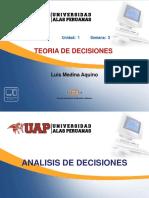 231458397-AYUDA-3-2.pdf