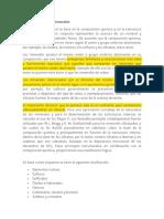 Lectura 2 - Clasificación de Los Mineralesxdxdx