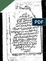 kabzül ervah-1.pdf