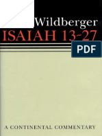 203913179-Isaiah-13-27-A-Continental-Commentary.pdf