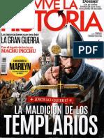 LA MALDICION DE LOS TEMPLARIOS.pdf