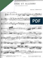 Grovlez.pdf