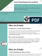 Ayudantia APA.pdf