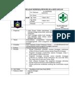 2.1.15.5 SOP Audit Penilaian Kinerja Pengelola Keuangan