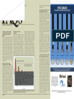 Vfd Cables Design Faqs Mar'2015 - Sab-faq-0315