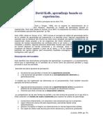 40121813-Aprendizaje-Experiencial-4-Modelo-de-David-Kolb (1).docx