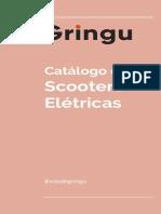 Gringu - Catálogo de Scooters.pdf