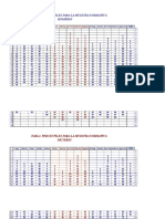 Percentil EPPS.xls