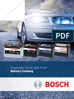 All Battery Catalog.pdf