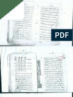 yazma tılsımat.pdf