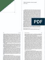 17 - Latour. Dadme un laboratorio y  moveré el mundo.pdf