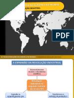 A expansão da revolução industrial.pptx