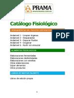 Catalogo-Prama-2018.pdf