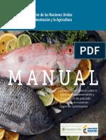 Manual de Elementos básicos para la compra, preparación y almacenamiento de pescado producidos en regiones colombianas.pdf