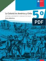GUIA-DOCENTE-5B-MOD1.pdf