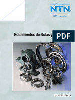 catalogo general ntn (español).pdf