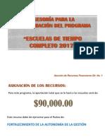 Asesoria Petc 2017 (2)