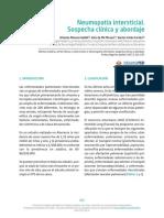 14_neumopatias_intersticiales.pdf