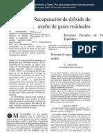 Recuperacion ES (1)
