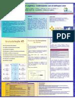 8 Ds ejemplo 1.pdf