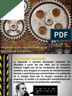 S1 1b Evolución de La Industria Parte 1