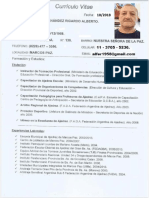 Ricardo Curriculum Vitae 1.PDF Jpeg.jpg Word