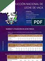 PRODUCCION_NACIONAL_DE_LECHE_DE_VACA_PPT[1].pptx