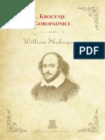 krocenje_goropadnice-06_12_2011.pdf