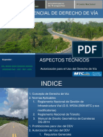 Exposicion Consideraciones Tecnicas Aspectos técnicos CONEIC 2017.pptx