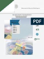 Ingles_Acuerdo_653_2013.pdf