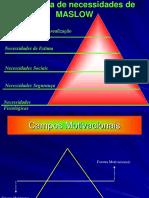 7-motiv-desmotiv-15-1491862963