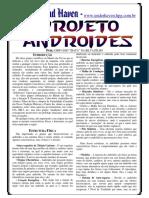 Projeto Andróides (não-oficial).pdf