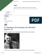 NAZISMO_ESQUERDA-ARTIGO02