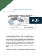 Gastos-OrcBrasileiro_Carta Maior.docx