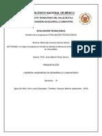 Garciagarciamariadelcarmen Evaluaciontecnologica T1 M2 (1)-Converted
