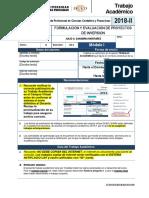 Fta Form Evaluac Proyectos 2018 2 m1
