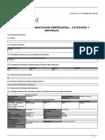 PDF_PIEC1-3-F-136-18.pdf