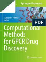 -Computational-Methods-for-GPCR-Drug-Discovery.pdf