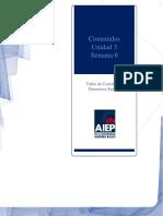 Ejercicios Resueltos Evaluacion de Proyectos y Consultorías