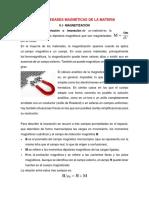 Unidad-6-Propiedades-Electromagneticas.docx