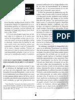 La-Escuela-Como-Fuerza-Conservadora-Pierre-Bordieu.pdf