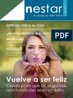 REVISTA BIENESTAR.pdf